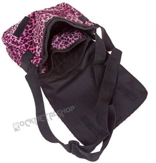 torebka na ramię SKULL
