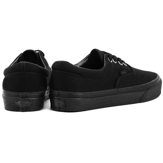 trampki VANS - ERA GOLD MONO BLACK