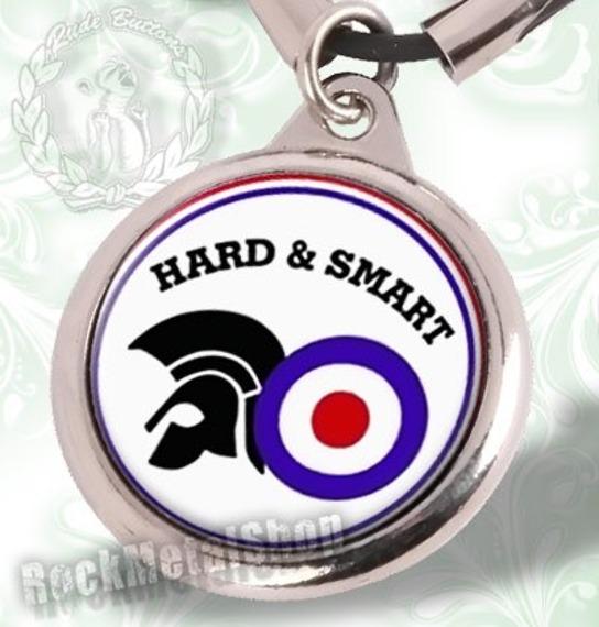 wisior TROJAN HARD & SMART