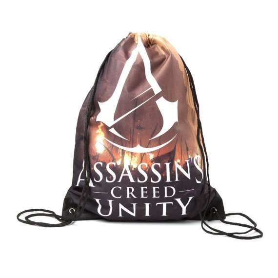 worek ASSASSIN'S CREED UNITY - RUE REV