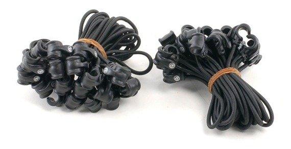 zapinka do kabli PLANET WAVES ~6,3 mm (ECT50)