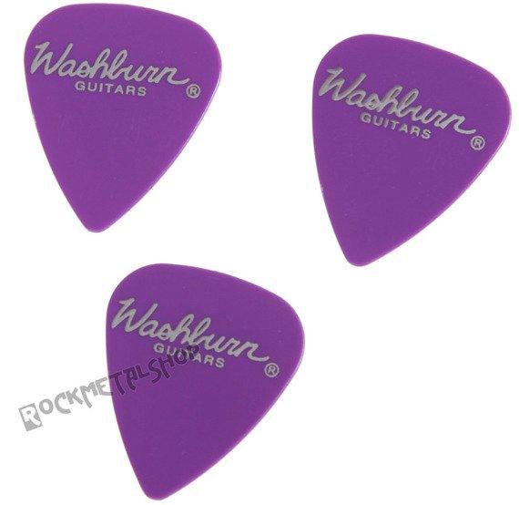 zestaw gitarowy WASHBURN WIN14(B) PACK