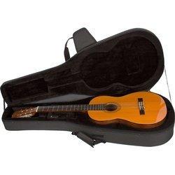 futerał do gitary klasycznej / akustycznej ON STAGE STANDS - GPCC5550B