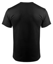 koszulka AVENGED SEVENFOLD - BAT SKULL GLOW