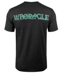 koszulka IN FLAMES - WHORACLE