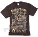 koszulka PROTEST THE HERO - ELEPHANT RAMPAGE