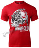 koszulka SONS OF ANARCHY - AK REAPER