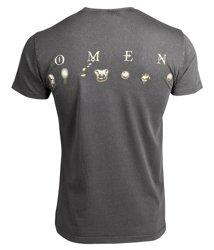 koszulka SOULFLY - OMEN VINTAGE (ST1432)
