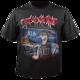 koszulka TANKARD - REST IN BEER