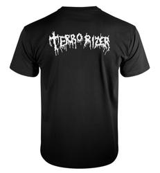 koszulka TERRORIZER - HORDES OF ZOMBIES