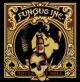 płyta CD: FUNGUS INC. - ROTT 'N' ROLL