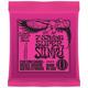 struny do gitary elektrycznej 7str. ERNIE BALL EB2623 Slinky Nickel /009-052/