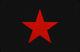 wycieraczka RED STAR